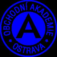 eSkola: Obchodní akademie, Karasova 16, Ostrava